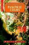 Panowie i damy (Świat Dysku, #14) - Piotr W. Cholewa, Terry Pratchett