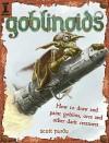 Goblinoids - Scott Purdy