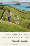 An Irish Doctor in Love and at Sea: An Irish Country Novel (Irish Country Books) - Patrick Taylor