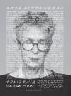 Zbliżenia. Szkice o polskich artystach - Anda Rottenberg