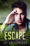 Escape - Jay Crownover
