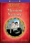 Oxford Reading Tree: Stage 11+: Treetops Time Chronicles: Mission Victory - Roderick Hunt