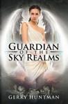 Guardian of the Sky Realms - Gerry Huntman