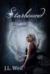 Starbound - J.L. Weil
