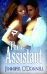 The Assistant - Jennifer O'Donnell