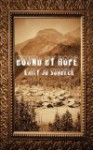 Bound by Hope - Kally Jo Surbeck