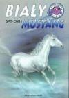 Biały Mustang - Stanisław Supłatowicz