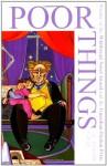 Poor Things - Alasdair Gray