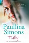 Tully - Paullina Simons