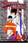 Rurouni Kenshin 4: Dual Conclusions - Nobuhiro Watsuki