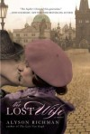 The Lost Wife - Alyson Richman