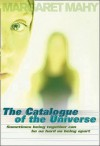The Catalogue Of The Universe (Collins Flamingo) - Margaret Mahy