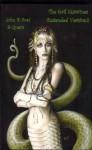 The Evil Entwines, Extended Version - John B. Ford, F. Paul Wilson, Thomas Ligotti