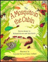 A Mosquito in the Cabin - Richard Brown, Kate Ruttle