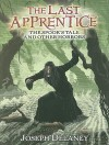 The Last Apprentice: The Spook's Tale And Other Horrors (The Last Apprentice / Wardstone Chronicles) - Joseph Delaney