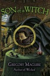 Son Of A Witch (Wicked Years) - Gregory Maguire