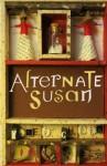 Alternate Susan - Kater Cheek