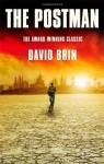 The Postman. David Brin - David Brin