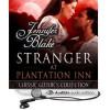 Stranger At Plantation Inn - Patricia Maxwell