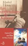 Les Cerfs-volants de Kaboul (French Edition) - Khaled Hosseini, Valérie Bourgeois