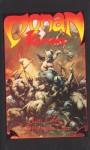 Conan korsarz - L. Sprague de Camp, Lin Carter