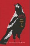 The Mind of a Thief - Patti Miller