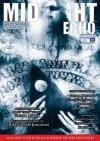 Midnight Echo #10 - Craig Bezant, Vincent Chong, Tim Hawken, Zena Shapter, Greg Chapman, Mel Gannon, Gary A. Braunbeck, Richard Farren Barber, Alan Baxter, Martin Livings, Joseph Pinto, A.J. Brown