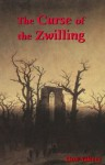 The Curse of the Zwilling - Don Sakers