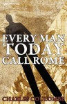 Everyman Today Call Rome - Charles A. Coulombe