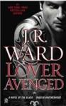 Lover Avenged - J.R. Ward