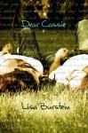 Dear Cassie - Lisa Burstein