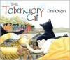 The Tobermory Cat - Debi Gliori