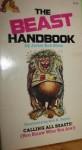The Beast Handbook - R.L. Stine, Jovial Bob Stine
