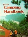 Sunset camping handbook, - Various, John Robinson