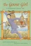 Reading 2000 Leveled Reader 6.155b the Goose Girl - Marilee Robin Burton