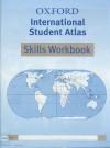 Oxford International Students Atlas Skills Workbook - Patrick Wiegand