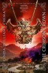 The Crimson Crown - Cinda Williams Chima