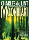 Moonheart - Charles de Lint, Paul Michael Garcia