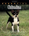 The Essential Chihuahua - Howell Book House