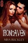 Ironhaven - Misa Buckley