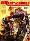 Interzone - Science Fiction & Fantasy (May-June 2010, Issue #228) - Mario Milosevic, Jon Ingold, Melissa Yuan-Innes, Jason Sanford, David D. Levine