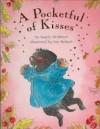 A Pocketful of Kisses - Angela McAllister, Sue Hellard