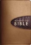 Everyday Life Bible - Joyce Meyer