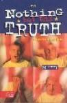 Sg Nothing But the Truth W/Conn - Holt Rinehart & Winston