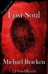 Lost Soul - Michael Bracken