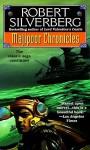 Majipoor Chronicles: The Classic Saga Continues - Robert Silverberg