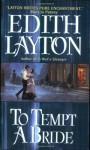 To Tempt a Bride - Edith Layton