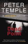 Dead Point (Jack Irish #3) - Peter Temple