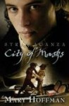 City of Masks - Mary Hoffman