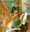 Pierre-Auguste Renoir: 410+ Impressionist Paintings - Impressionism - Daniel Ankele, Denise Ankele, Pierre-Auguste Renoir